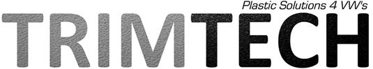 LogoTwo